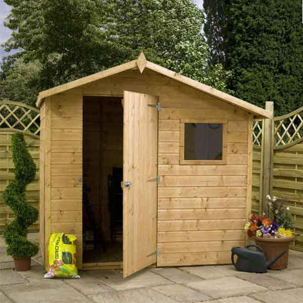 Garden Sheds 6 X 6 garden sheds 6 x 6 - house decoration design ideas is the new way
